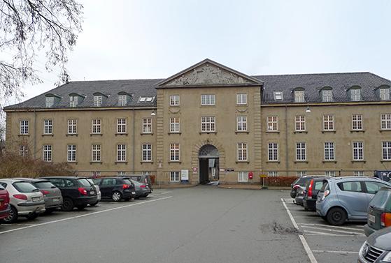 FET_Øresundshospital-just-(3)