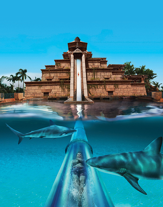 FET_Dubai_Aquaventure-Waterpark_The-Tower-Of-Neptune-3