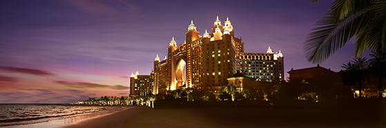 FET_Dubai_Atlantis,-The-Palm_Sunset-Exterior