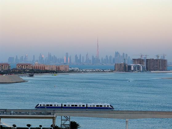 FET_Dubai_P1160688