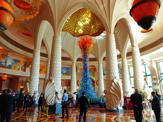 FET_Dubai_P1160760
