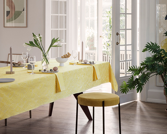FET_EASTER_tablecloth_Lemon-Curd_interior_1000_800