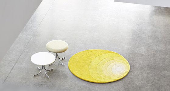 FET_Farver_Luna-Rug-yellow-lifestyle-5575x3000px[1]
