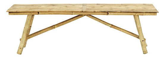 FET_Havetrends_NorthByNorth_Mikado_Bench_1995DKK-kopi