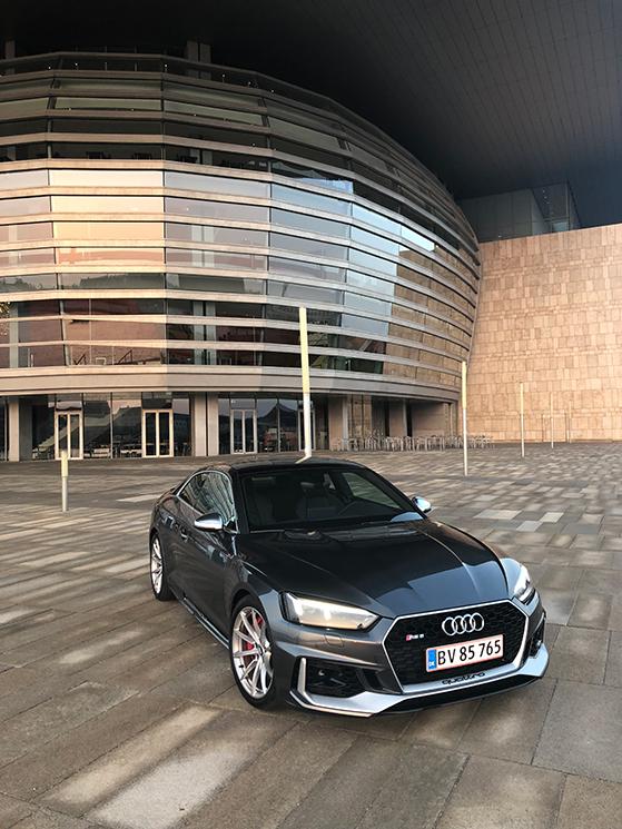 FET_Audi_Liebhaverbilen_1