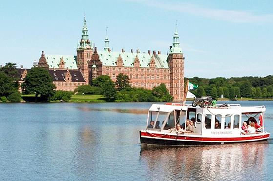 FET_Baadfart_Frederiksborg