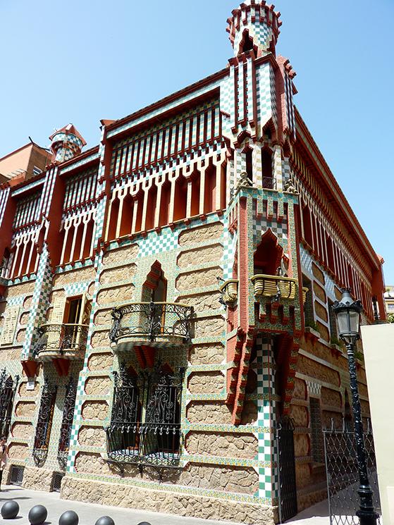 FET_Barcelona_P1130893