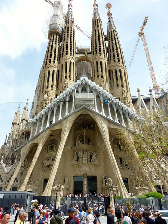 FET_Barcelona_P1140077
