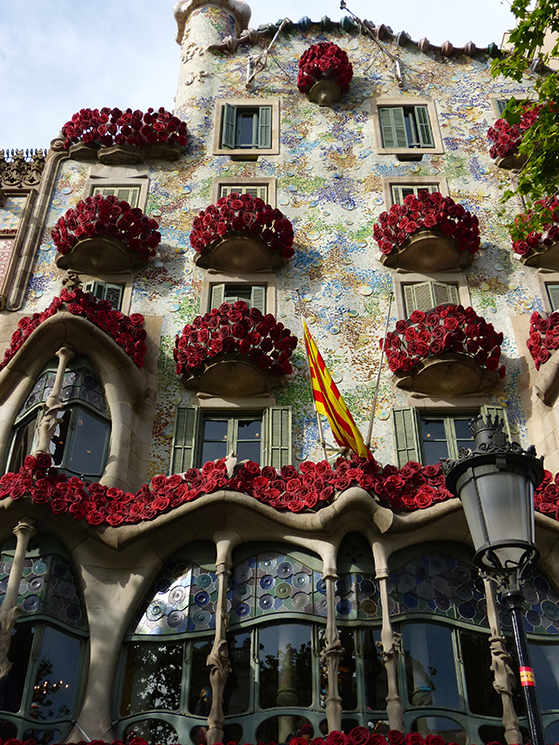 FET_Barcelona_P1170211