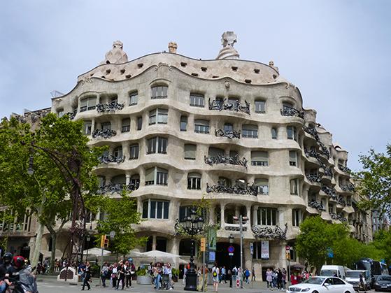 FET_Barcelona_P1170286