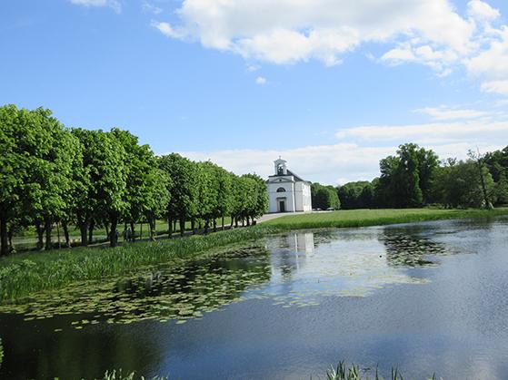 FET_Guide_Rungsted_HoersholmHørsholm_Kirke_2