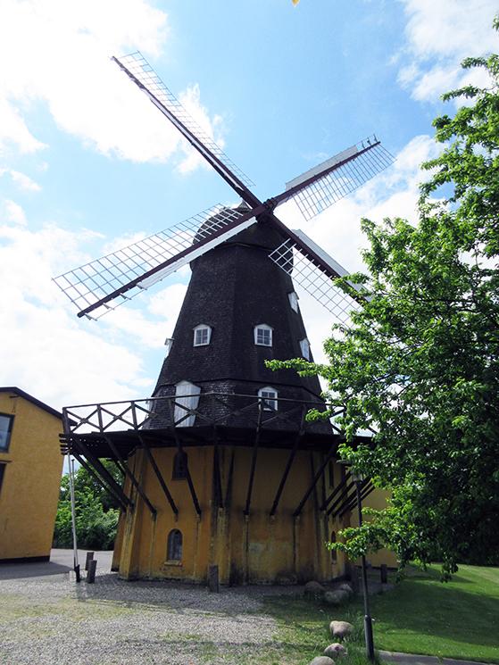 FET_Guide_Rungsted_HoersholmHørsholm_Mølle_1