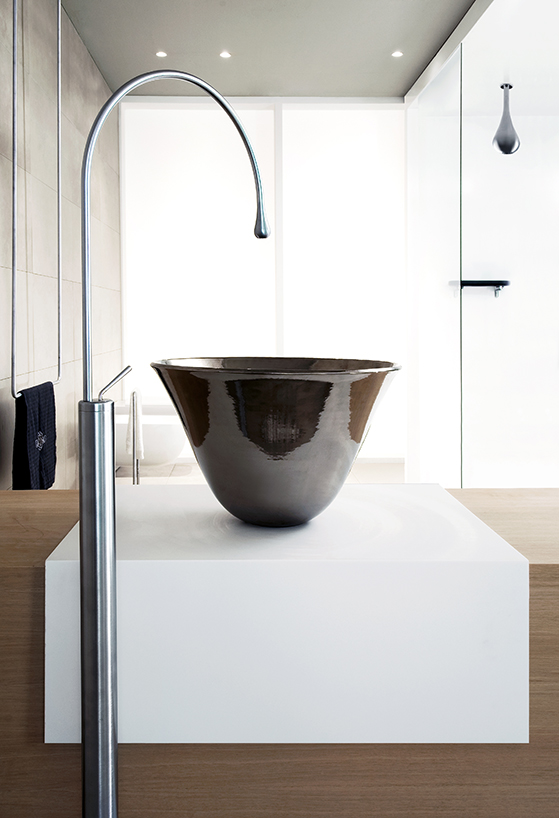 FET_Sanitet_Goccia-armatur-og-håndvask