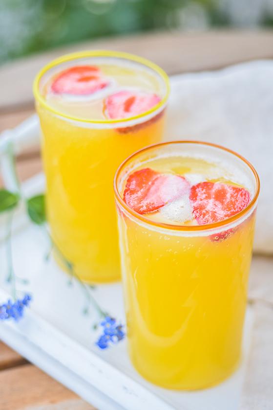 FET_SanktHans_Af-Julie-Karla-drink