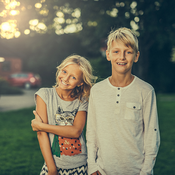 FET_SanktHans_børn-3315770