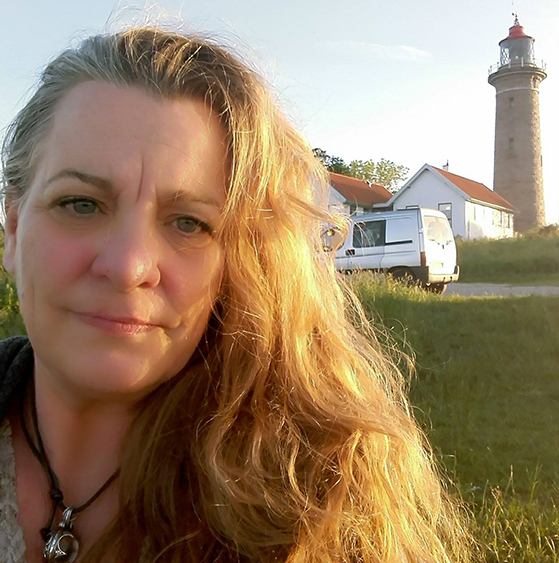 FET_Sol_Birgitte-Graae