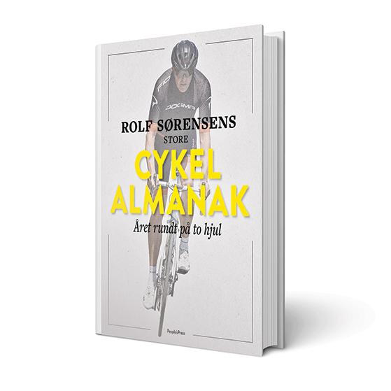 FET_book-copy