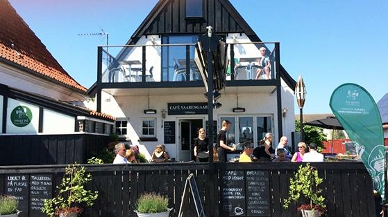 FET_Spisesteder_Café-Vaabengaard