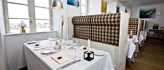 FET_Spisesteder_Restaurant-Gilleleje-Havn