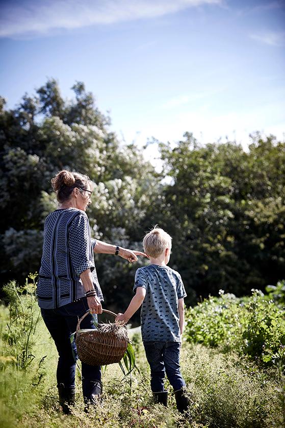 FET_Hoestmarked_bedste-og-barnebarn-hoester