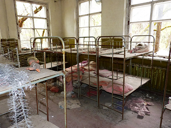 FET_Tjernobyl_P1010617