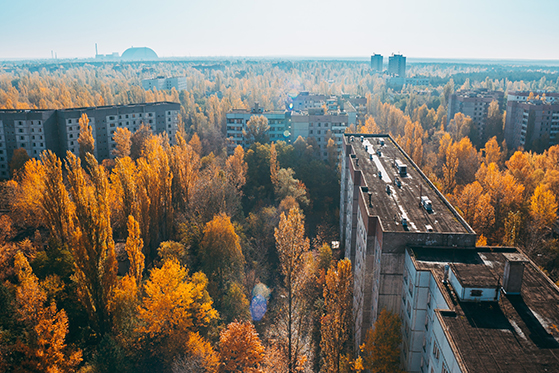 FET_Tjernobyl_hugh-mitton-424463-unsplash