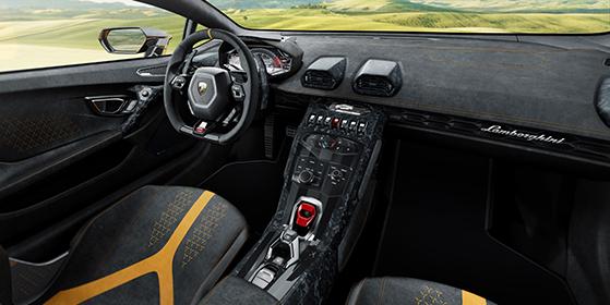 FET_Lamborghini4