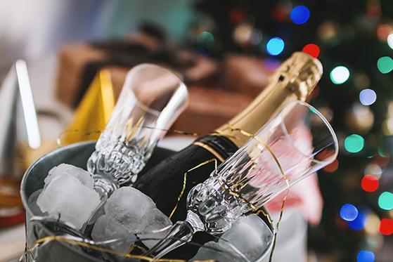 FET_Champagne