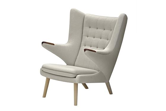 Danmarks ti dyreste stole | Liebhaverboligen