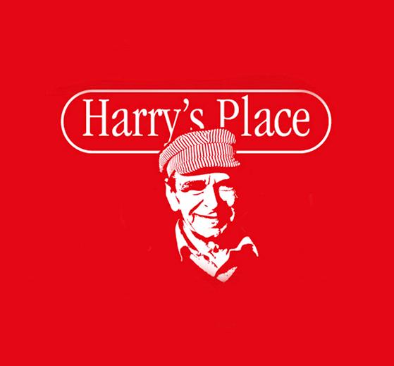 FET_Harrys