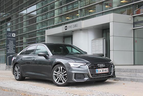 FET_Liebhaverbilen_Audi_1
