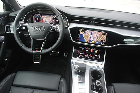 FET_Liebhaverbilen_Audi_2