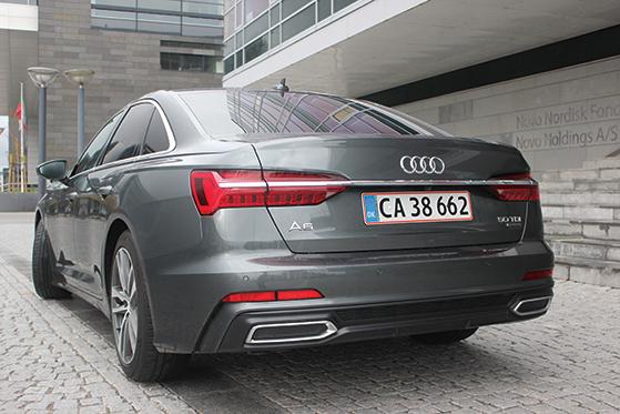 FET_Liebhaverbilen_Audi_3