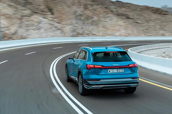 FET_Liebhaverbilen_Audi_Porsche_E