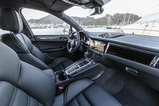 FET_Liebhaverbilen_Audi_Porsche_G