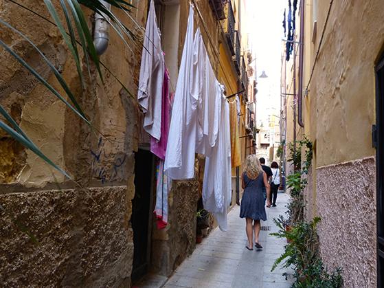 FET_Sardinien_rejsereportage_Cagliaris-smalle-gader