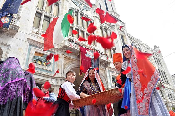 FET_Sardinien_rejsereportage_DSC_8707_web