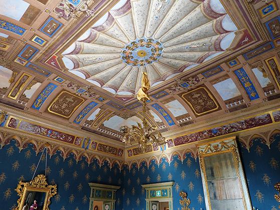 FET_Sardinien_rejsereportage_Stueloftet-i-direktørvillaen-i-Montevecchio