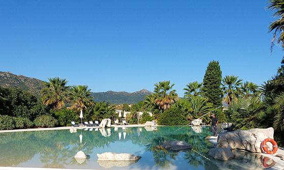 FET_Sardinien_rejsereportage_Tartes-Hotel-i-Guspini-ligger-med-smuk-udsigt-til-bjergene