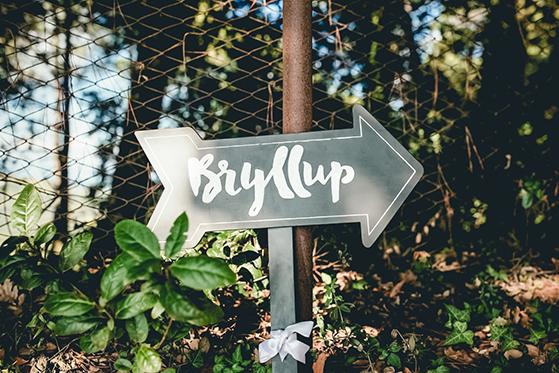 FET_Bryllupsinspiration_billede-4