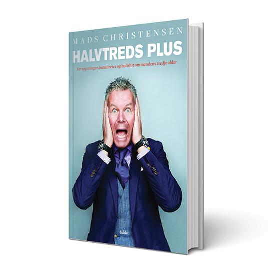 FET_Mads_Christensen_Blærerøven_bog