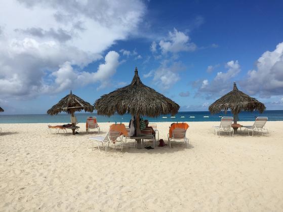 FET_Rejsereportage_aruba