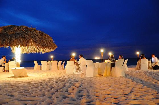 FET_Rejsereportage_aruba4