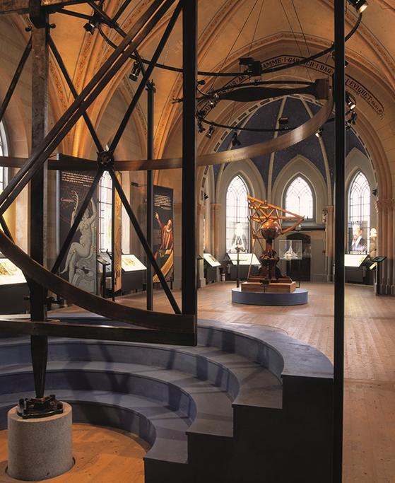 FET_Stjernekiggeri_TychoBraheMuseum