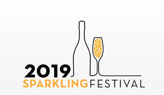 FET_Sparkling_Festival
