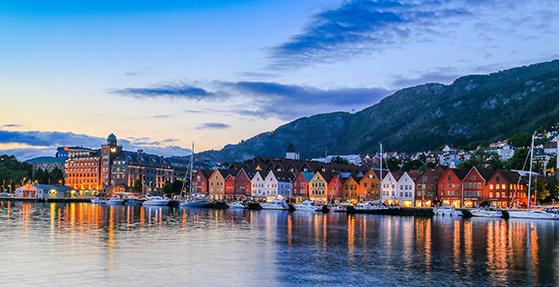 FET_Bergen-er-et-smukt-syn-på-alle-årstider.-Foto--Girish-Choukan