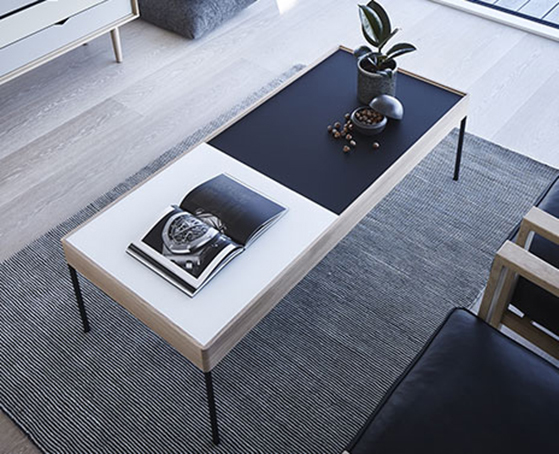 FET_Boligtendenser_C5-sofabord