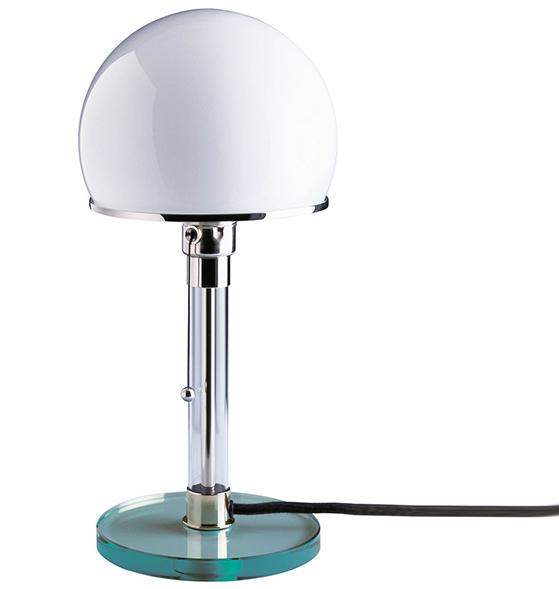FET_Jucker-lampe