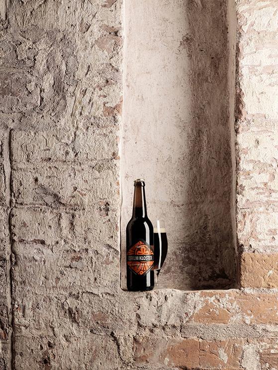 FET_Konkurrence_Esrum-kloster-øl