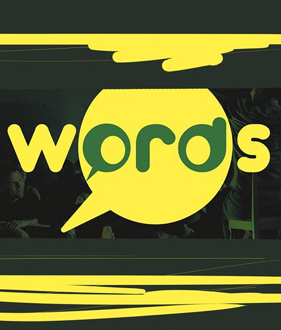 FET_Konkurrence_Words-Festival